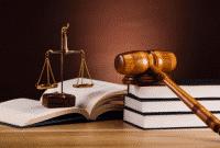 pengertian-hukum-menurut-para-ahli