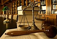 hukum-pajak