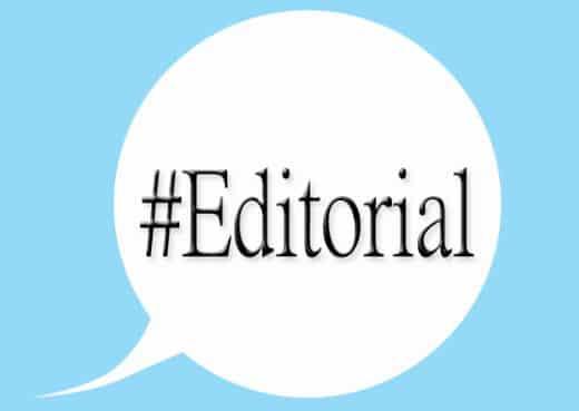 Contoh-Teks-Editorial