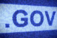 E-Government-Adalah