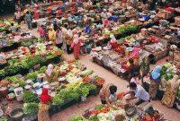 Pasar-Persaingan-Sempurna