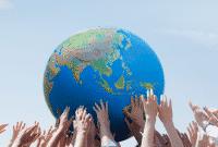 pengaruh-globalisasi