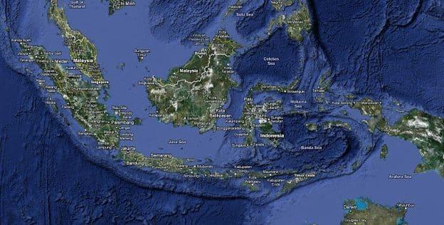 potensi-lokasi-indonesia