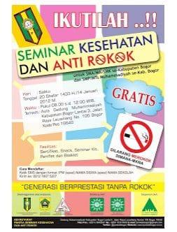 contoh-pamflet-seminar