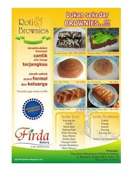contoh-pamflet-promosi