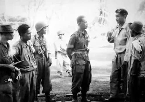"""""""Serangan Umum 1 Maret 1949"""" Definisi & ( Kronologi - Kerugian - Arti Penting )"""