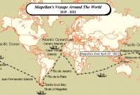 pelayaran-magelhaens