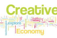 ekonomi-kreatif