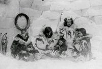 Suku-Eskimo