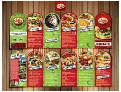 Contoh-Brosur-Makanan
