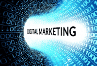 digital-marketing-adalah