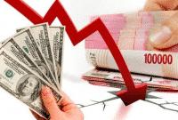 ekonomi-moneter
