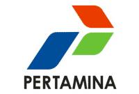 pengertian-logo