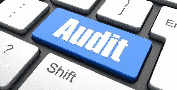 audit adalah