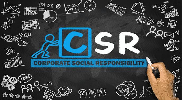 Pengertian-CSR
