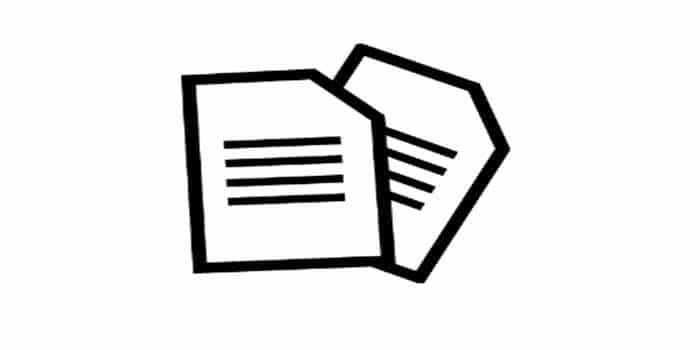 """""""File"""" Pengertian Menurut Para Ahli & ( Contoh – Jenis )"""