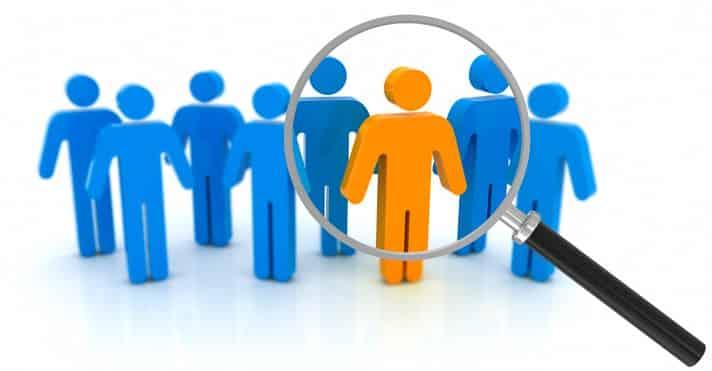 """""""Analisis Jabatan"""" Pengertian & ( Tujuan – Manfaat – Elemen Yang Terdapat )"""