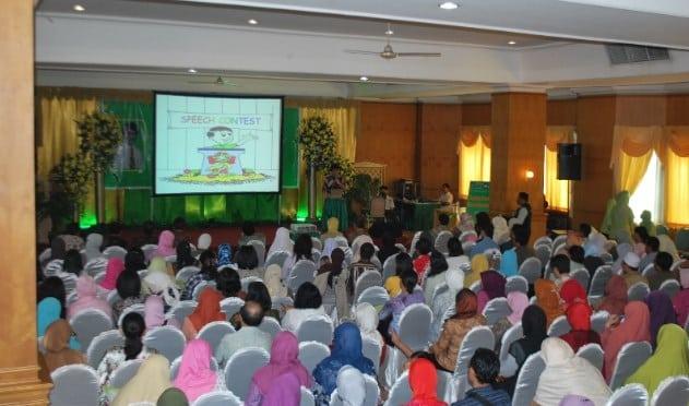 """Seminar Pendidikan"" Pengertian & ( Tujuan – Yang Terlibat – Yang Perlu Diperhatikan – Fungsi )"