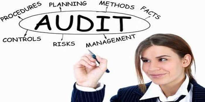 """""""Audit Manajemen"""" Pengertian & ( Tujuan – Manfaat – Tahapan )"""