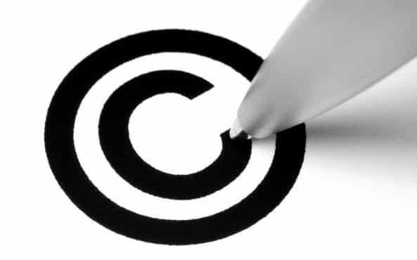 """""""Hak Cipta"""" Pengertian & ( Ciri – Fungsi – Sifat – Dasar Hukum )"""