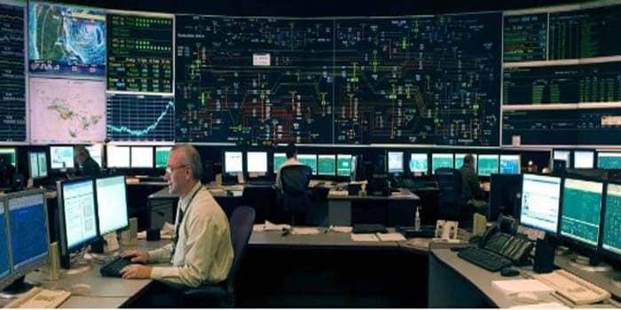 sistem-pengendalian-manajemen