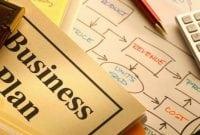 Studi-Kelayakan-Bisnis