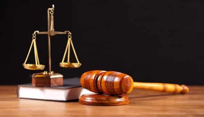 """Sumber Hukum"" Pengertian & ( Macam – Contoh )"