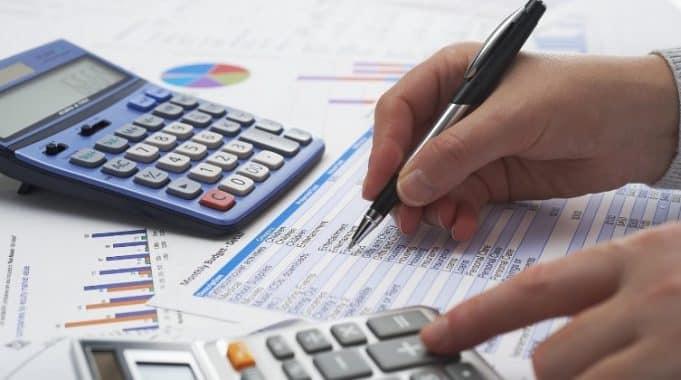 """""""Akuntansi Biaya"""" Pengertian & ( Tugas – Tujuan )"""