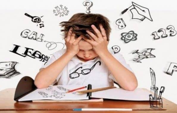 Penyebab-Disleksia