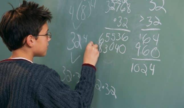 Kecerdasan-Logika-Matematika