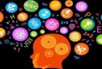 Problem-Based-Learning