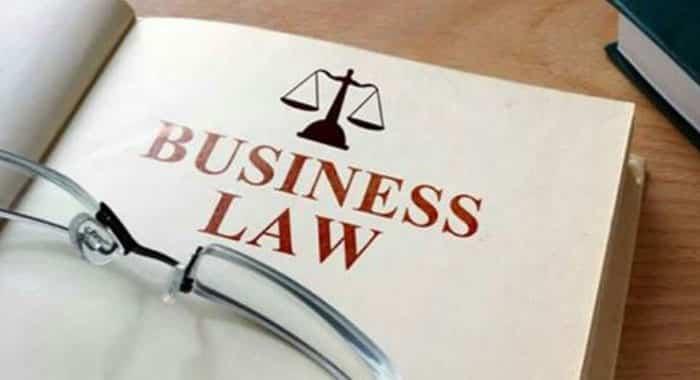 Hukum Bisnis - Pengertian, Asas, Sumber, Tujuan dan Ruang Lingkup