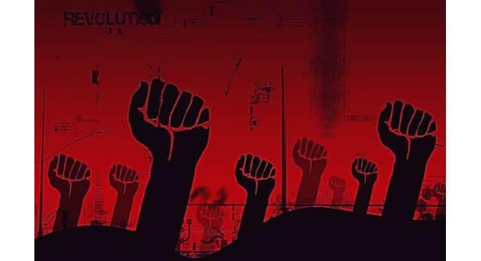 ideologi-sosialisme