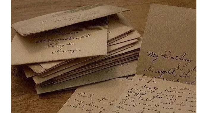 """Surat"" Pengertian & ( Fungsi – Jenis – Ciri – Yang Harus Diperhatikan – Penggunaan Bahasa )"