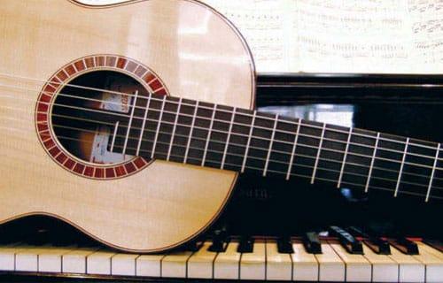harmoni-adalah