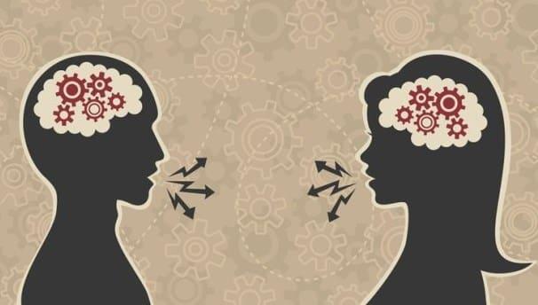 Komunikasi-Persuasif