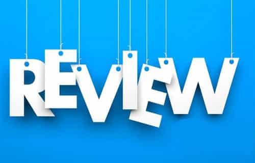 """""""Review"""" Pengertian & ( Tujuan – Contoh – Cara Membuat )"""