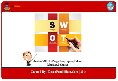 Analisis-SWOT