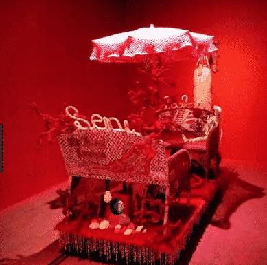 BiennaleJogja2017