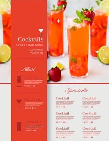 Contoh-Brosur-Minuman-4