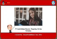 Contoh-Kalimat-Denotasi