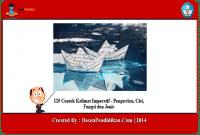 Contoh-Kalimat-Imperatif