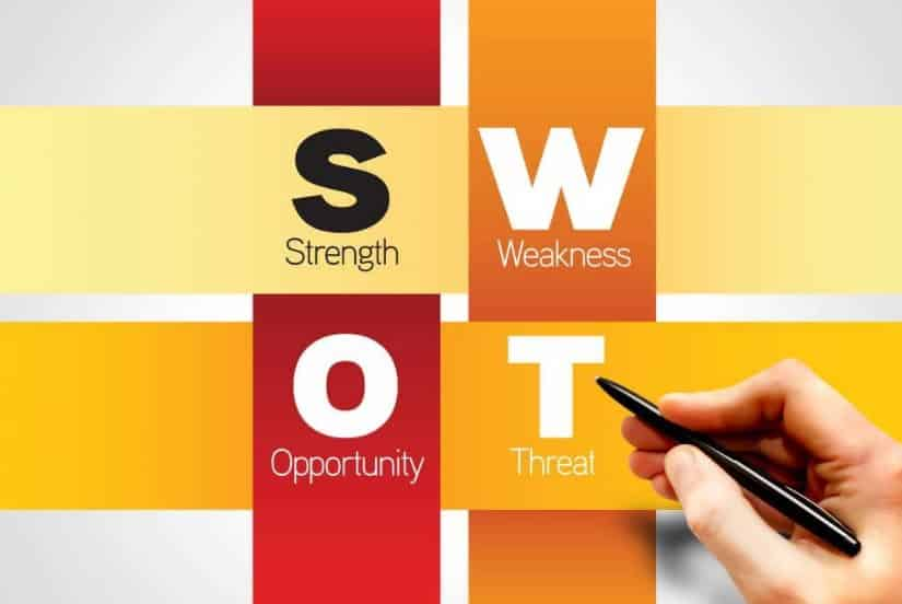 Faktor-Faktor-Analisis-SWOT