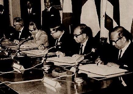 Isi-Deklarasi-Bangkok