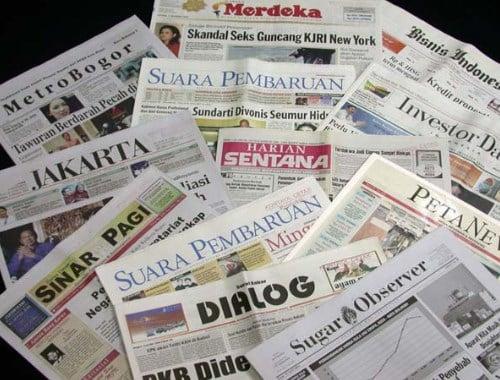 Kebebasan-Pers-di-Indonesia