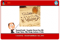 Koperasi-Syariah