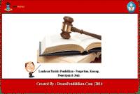Landasan-Yuridis-Pendidikan