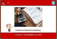pengertian-laporan-keuangan