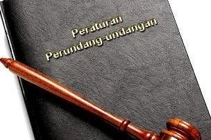 Pengertian-Peraturan-Perundang-Undangan
