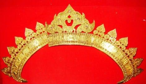 Phatam Dhoe